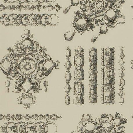 lacroix-la-main-au-collet-wallpaper